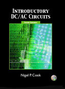 Introductory DC AC Circuits PDF