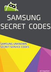 Samsung Secret Codes (Unknown Codes- Service Codes) All Models: Samsung Secret Codes (Unknown Codes- Service Codes) All Models