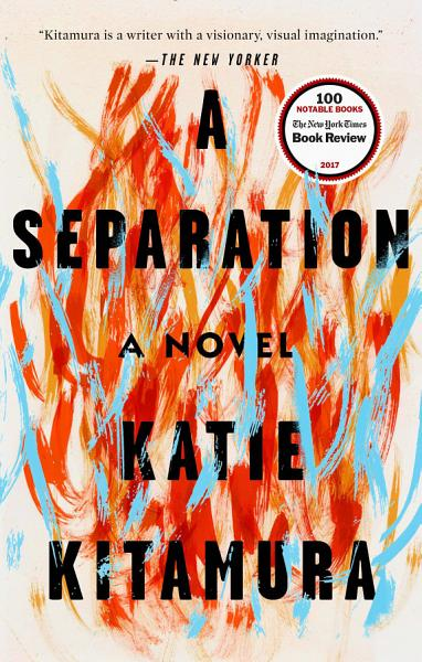 Download A Separation Book