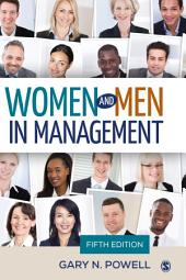 Women and Men in Management: Edition 5