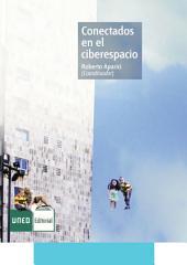 Conectados en el ciberespacio