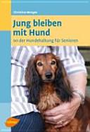 Jung bleiben mit Hund PDF
