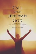 Call on Jehovah God PDF