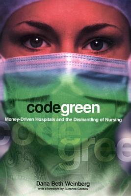 Code Green PDF