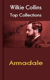 Antonina: Wilkie Collins Top Collections