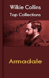 Antonina: Wilkie Collins Top Collections