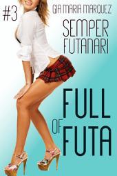 Full of Futa