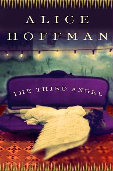Download The Third Angel Book