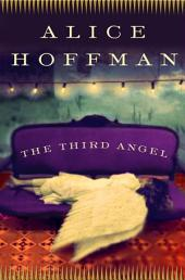 The Third Angel: A Novel
