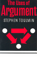 The Uses of Argument PDF