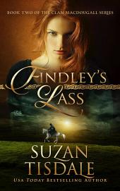 Findley's Lass: Book Two of The Clan MacDougall Series