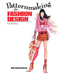 Patternmaking for Fashion Design and DVD Package