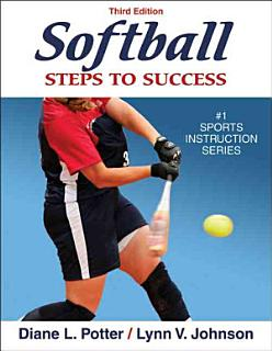 Softball Book