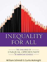 Inequality for All PDF