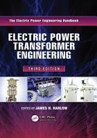Electric Power Transformer Engineering PDF