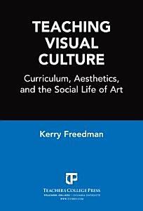 Teaching Visual Culture PDF