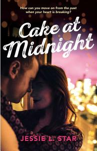 Cake at Midnight Book