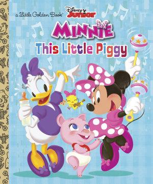This Little Piggy  Disney Junior  Minnie s Bow toons