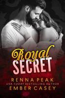 Royal Secret PDF