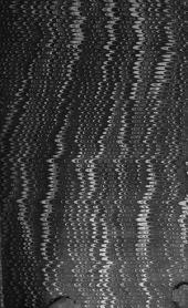 Mémoires et correspondances: historiques et littéraires inédits--1726 à 1816--
