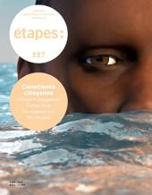 étapes: 227: Design graphique & Culture visuelle