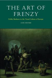 The Art of Frenzy PDF