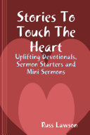 Stories to Touch the Heart