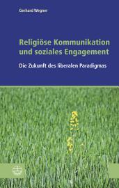 Religi  se Kommunikation und soziales Engagement PDF