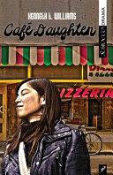 Download Caf   Daughter Book