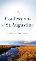 The Confessions of St  Augustine PDF
