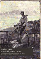 Outing  sport  adventure  travel  fiction PDF