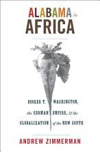 Alabama in Africa PDF