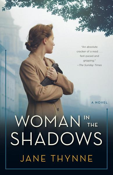 Download Woman in the Shadows Book