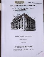 Testing for Unit Roots Using Economics PDF