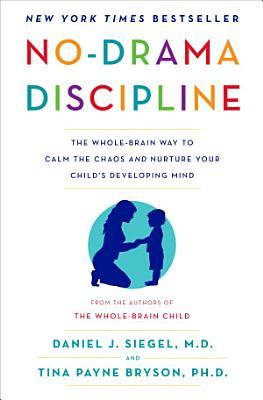 No Drama Discipline PDF