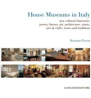 House Museums in Italy PDF