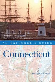 Explorer s Guide Connecticut  Eighth Edition  PDF