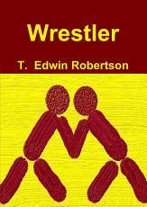 Wrestler II PDF