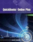 Quickbooks Online Plus Book PDF
