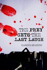 The Prey Gets the Last Laugh