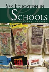 Sex Education in Schools PDF