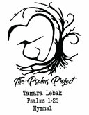 The Psalms Project Hymnal