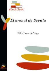 El arenal de Sevilla (Anotado)