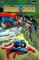 DC Marvel Crossover Classics II  PDF