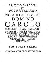 Novellae Constitutiones Iustiniani ex graeco in latinum conversare et notis illustratae a Joh(anne) Frid(erico) Hombergk zu Wach. Accedit F(rancisci) Pithoei Glorrarium obscursorum verborum Iuliani antecessoris CP. Item Ant(onii) Augustini Episcopi Ilerdensis quorundam verborum Iuliani Interpretatio: Eiusdem Paratitla seu Scholia: nec non Cuiacii et Agylaei observationes de dierum annotatione