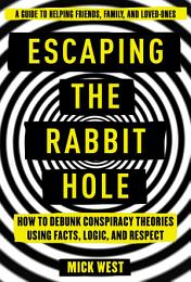 Escaping the Rabbit Hole