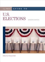 Guide to U S  Elections PDF