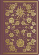 ESV Illuminated Scripture Journal  Joshua