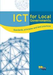 Ict For Local Governments Book PDF