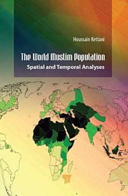The World Muslim Population PDF